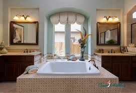 david weekley homes master bath houston tx photographed by