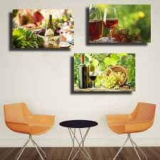 online buy wholesale dining room decor pictures from china dining