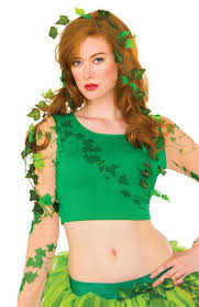 best 20 poison ivy costumes ideas on pinterest ivy costume best 20 poison ivy vine ideas on pinterest poison ivy cosplay