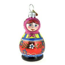 124 best matryoshka images on matryoshka doll doll