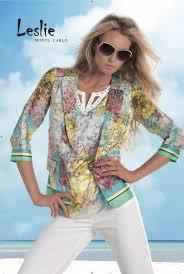 fashion vetement femme ensembles vêtements pour femmes printemps été 2013 prêt à porter