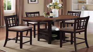 American Furniture Dining Tables Patio Furniture American Furniture Warehouse Blogbyemy Com