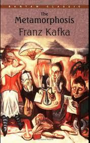71 best kafka metamorfose capas images on pinterest books book
