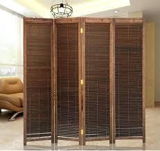 Ikea Screen Room Divider Folding Divider Screen U2013 Senalka Com