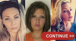 Attractive Convict Meme - whatever happened to the woman from the attractive convict meme