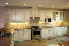 pictures of off white kitchen cabinets rustic white kitchen cabinets distressed grey kitchen cabinets