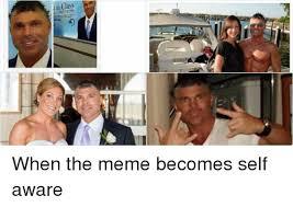 What The Meme - gino digiannantonio 14 kwietnia o 0513 someone sent this to me and