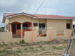 South African 3 Bedroom House Plans Remarkable Semi Detached House Plans South Africa 3 Bedroom