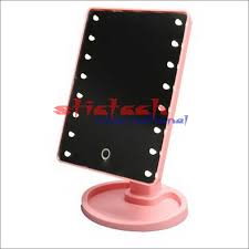 compare prices on professional makeup mirrors online shopping buy