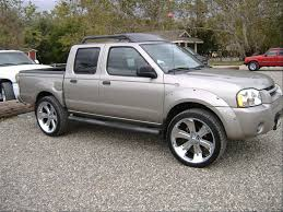 nissan frontier xe 2003 nissan frontier 3 3 2003 auto images and specification