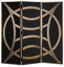 screens u0026 dividers home decor furnitureland south