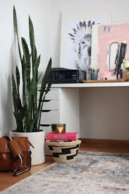 New Home Interior Design 1708 Best Unique Home Office Decor Images On Pinterest Office