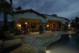 V Landscape Lights - premium u2013 red u0026 green shimmer laser w remote viatek consumer