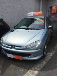 peugeot approved cars car sales penzance used cars penzance vehicle repairs mot