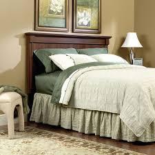 bedroom design marvelous mission bedroom furniture white bedroom