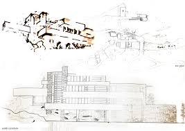undergrad projects fatemeh nasrollahi u0027s blog page 2