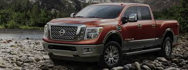 nissan finance usa contact ada nissan dealership car sales service parts u0026 financing to