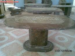 marble table tops for sale dining marble table marble tables for sale