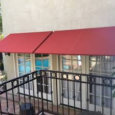 Sun City Awning Complaints Custom Awning U0026 Canvas 26 Reviews Awnings 2814 University