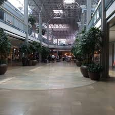 the mall in columbia 65 photos 120 reviews shopping centers