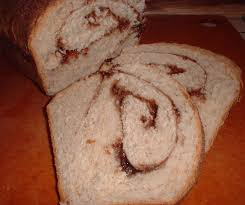 cinnamon swirl bread from cook u0027s illustrated american classics