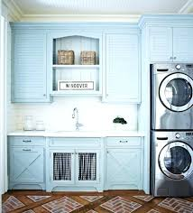home interiors gifts catalog laundry room countertop options cottage turquoise laundry room