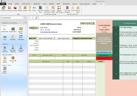 lawn care invoice template pr  saneme with lawn care invoice templat lawn care invoice template word template medium   from sanemecom