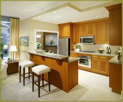 small kitchen and dining room ideas kitchen dining room ideas interesting kitchen dining room ideas