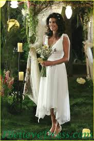 gorgeous bella swan white beautiful wedding bridal gowns in
