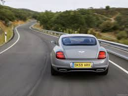 bentley supersports price bentley continental supersports photos prices worldwide for cars