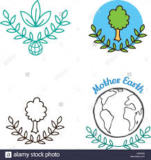 international mother earth day april 22 2017 event theme is