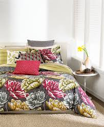 Macys Duvet Bedroom Inspiring Bedroom Decor Ideas With Macy U0027s Bedroom Sets