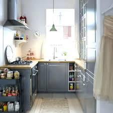 photos cuisine ikea image cuisine ikea cuisine catalogue photo cuisine ikea metod
