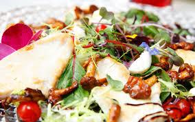Suche Preiswerte K He Restaurant U0026 Bar Im Sterne Hotel In Karlsruhe In Baden