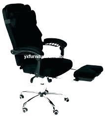 Desk Office Chair Desk Chair With Footrest Bethebridge Co