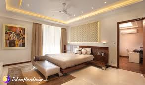 A Study With Walls In 27 awesome interior design for master bedroom indian rbservis com