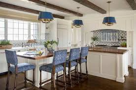 t shaped kitchen island simplifying remodeling a guide to 6 island styles