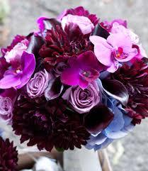 wholesale flowers san diego san diego wholesale flowers florist bouquets bridal 19