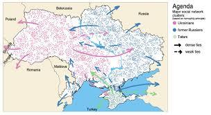 97 ideas map of ukraine situation on emergingartspdx com
