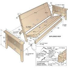 Fine Woodworking 221 Pdf Download by Myadmin Mrfreeplans Downloadwoodplans Page 293