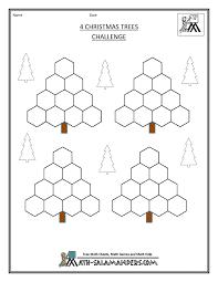 maths worksheet puzzle for kids genius brain teasers 1st grade