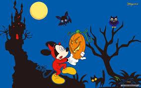 halloween website backgrounds disney halloween wallpaper backgrounds wallpapersafari