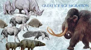 ice age characters 1