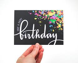 25 unique happy birthday crafts ideas on pinterest printable