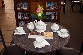 specialty birthday cakes specialty birthday cakes fayetteville nc bakery fayetteville nc