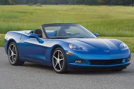 2013 chevrolet corvette specs used 2013 chevrolet corvette convertible pricing for sale edmunds