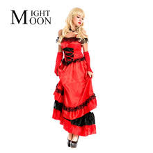 Halloween Costumes Spanish Dancer Popular Spanish Halloween Costumes Buy Cheap Spanish Halloween