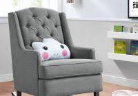 best of modern rocking chair nursery 39 photos 561restaurant com