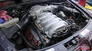 audi s8 v10 turbo jhm audi s6 s8 5 2l v10 fsi program introduction c6