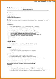 Oswego Optimal Resume Optimal Resume Everest Everest Optimal Resume The Best Resume Q